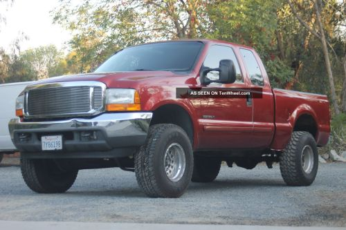 small resolution of ford f 250 diesel