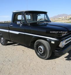 1966 chevy c10 truck short bed c14 v8 66 65 64 67 hot rod rat rod diagram likewise 1966 ford f100 rat rod on 66 ford f100 tail light [ 1600 x 1200 Pixel ]