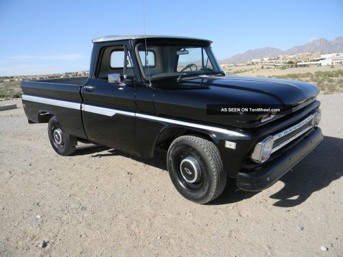 small resolution of 1966 chevy c10 truck short bed c14 v8 66 65 64 67 hot rod rat rod diagram likewise 1966 ford f100 rat rod on 66 ford f100 tail light