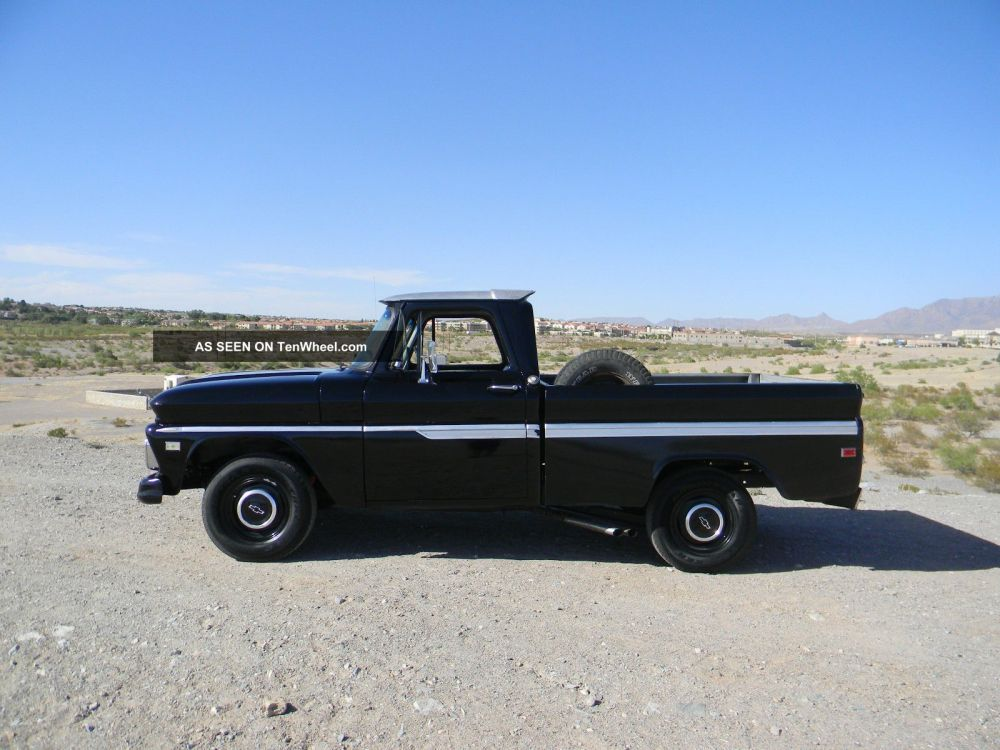 medium resolution of diagram furthermore 65 chevy c10 hot rod trucks further 1966 chevy 1966 chevy c10 truck short