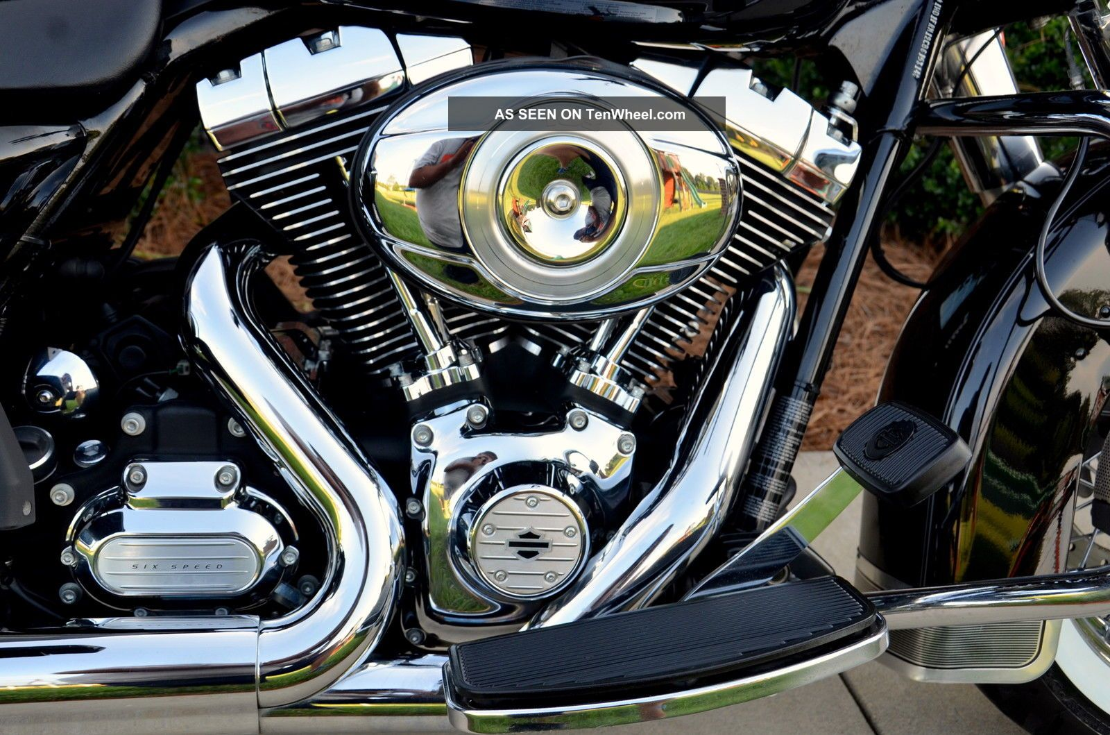 hight resolution of harley davidson 103 engine parts diagram diagram auto harley davidson 103 vs 107 harley davidson engine sizes cc