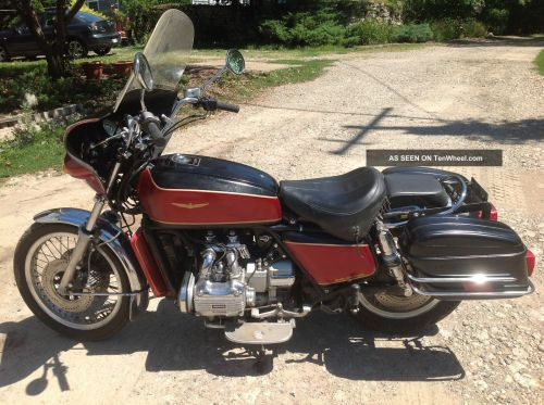small resolution of 1986 honda goldwing 1200 wiring diagram wiring library