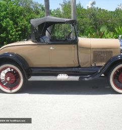 wrg 7170 1928 ford model a wiring [ 1600 x 1200 Pixel ]