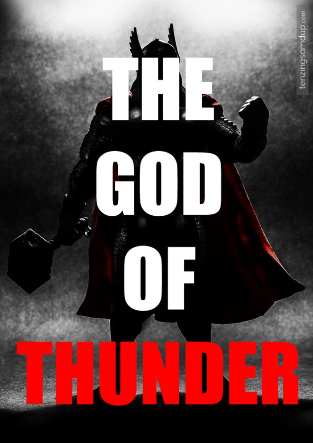 thor-god-of-thunder