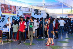 otaku-next-cosplay-nepal-sep-2017-11