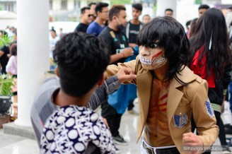 otaku-next-cosplay-nepal-sep-2017-125