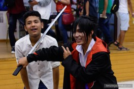 otaku-next-cosplay-nepal-sep-2017-48
