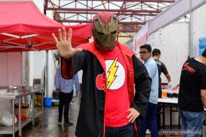 otaku-next-cosplay-nepal-sep-2017-6
