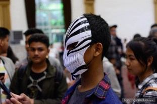 otaku-next-cosplay-nepal-sep-2017-66