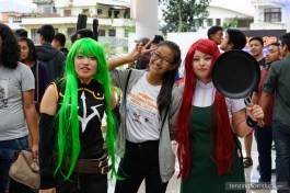 otaku-next-cosplay-nepal-sep-2017-78