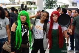 otaku-next-cosplay-nepal-sep-2017-78