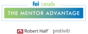 Igor Zaks- Mentor, FEI The Mentor Advantage