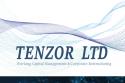 Tenzor Ltd.