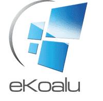 ekoalu-logo