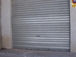 Reparacion persianas local Gandia