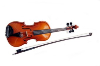 how-to-maintain-violin