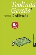 o-silencio-6a-ed