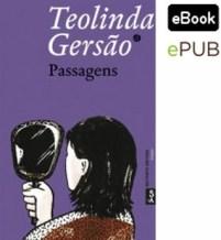 Passagens_ebook