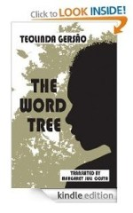 A Árvore... - trad. inglesa