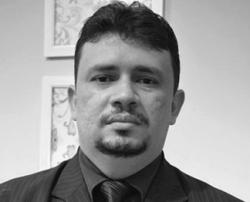 Alan Rennê Alexandrino