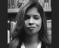 Bárbara Alice Barbosa