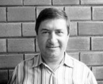 Florencio Moreira de Ataídes