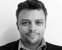 Tiago Rossi Marques