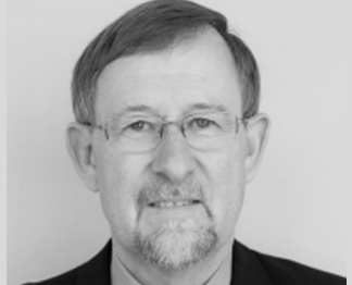 Werner Wiese