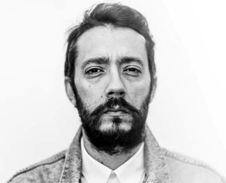 Tiago Cavaco