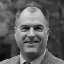 James R. Edwards