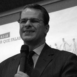 Antonio Lazarini Neto