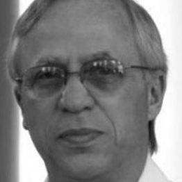 Isaltino G. Coelho Filho