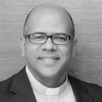 Judiclay S. Santos