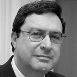 F. Solano Portela Neto