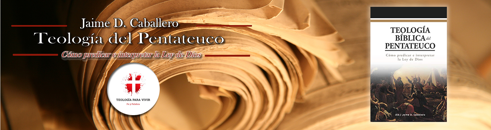 slide-teologia-del-pentateuco