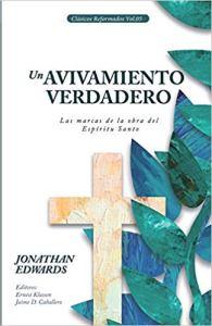avivamiento-book