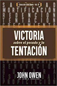 victoria-libro