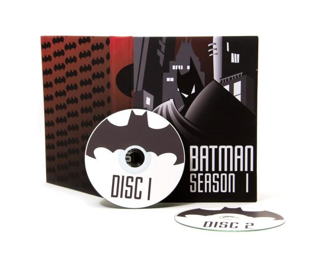 batman-dvd-single