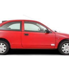 fusebox and diagnostic socket locations rover 25 1999 2006 petrol 1 4 [ 1024 x 768 Pixel ]