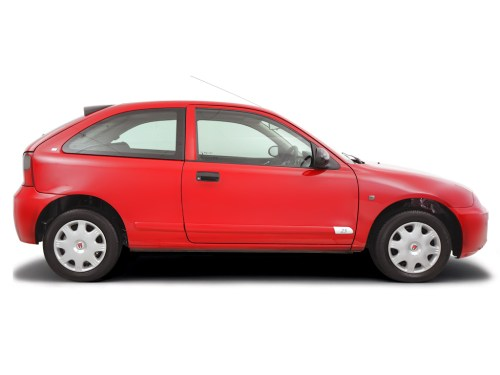 small resolution of fusebox and diagnostic socket locations rover 25 1999 2006 petrol 1 4