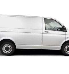 fusebox and diagnostic socket locations volkswagen transporter t5 2003 2014 diesel 1 9 tdi [ 1024 x 768 Pixel ]