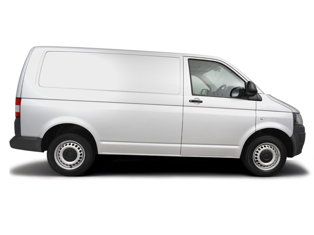 medium resolution of fusebox and diagnostic socket locations volkswagen transporter t5 2003 2014 diesel 1 9 tdi