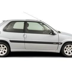checking steering fluid citroen saxo 1996 2004 petrol 1 6 [ 1024 x 768 Pixel ]