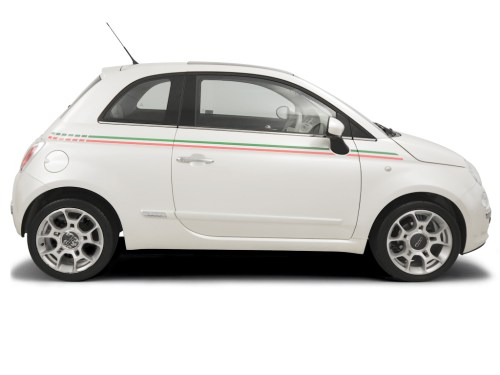 small resolution of fusebox and diagnostic socket locations fiat 500 2004 2012 diesel 1 3 multijet