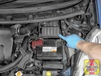 2002 Mazda Tribute Thermostat Location - wiring diagrams ...