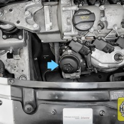Vw Polo 9n Wiring Diagram Toyota Tacoma Stereo Harness Www Toyskids Co Starter Motor Relay Location Impremedia Net 2002
