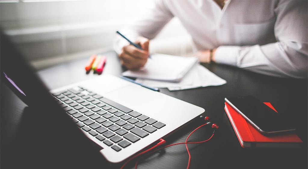 7 vinkkiä miten B2B-yrityksestä tulee taitava sisältömarkkinoija