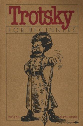 Trotsky e a burocratização da URSS: o significado da revolução política