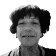 Alicia Sagra
