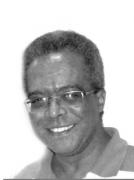 Hormindo Pereira de Souza Junior